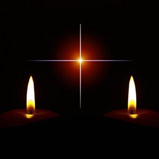 In Loving Memory Of David L. Fuller