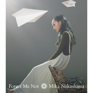 Forget Me Not(Special Edition) (Forget Me Not(Special Edition))