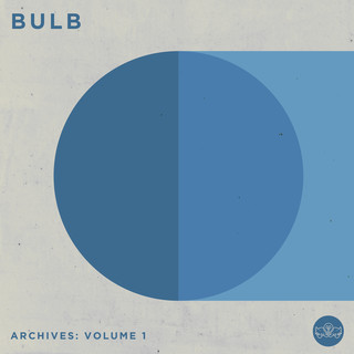 Archives:Volume 1