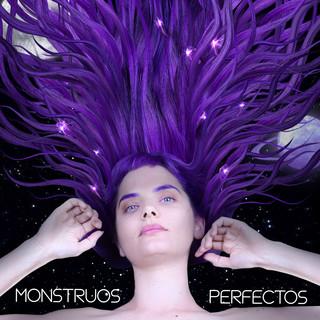 Monstruos Perfectos