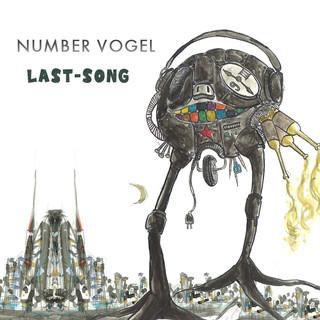 LAST-SONG