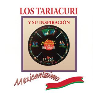 Los Tariácuri Y Su Inspiración