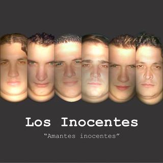 Amantes Inocentes