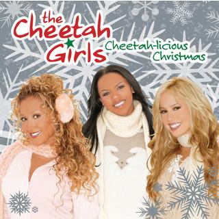 The Cheetah Girls:A Cheetah - Licious Christmas