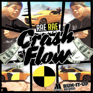 Crash Flow