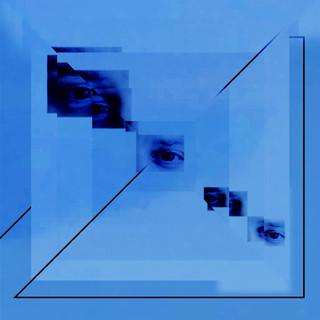 Private Island (Coldbrew Remix)