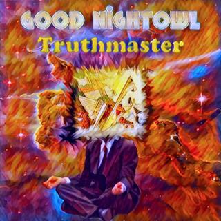 Truthmaster