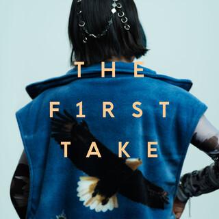 秒針を噛む (From THE FIRST TAKE) (Byoushinwo Kamu (From The First Take))