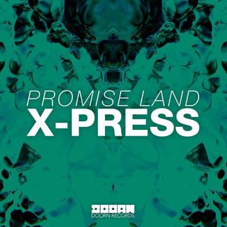 X - Press