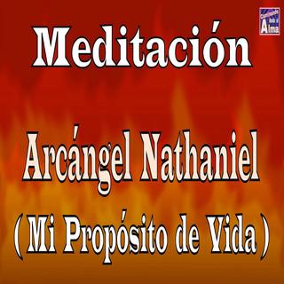 Meditación. Arcángel Nathaniel (Mi Proyecto De Vida)