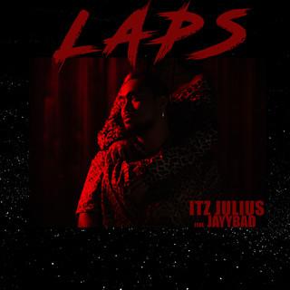 Laps (Feat. Jayybad)