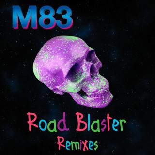 Road Blaster (Remixes)