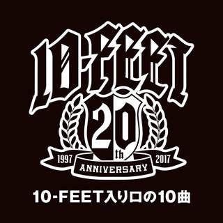 10 - FEET Iriguchi No Jyukkyoku