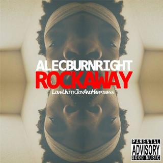 Rock Away (Radio Edit)