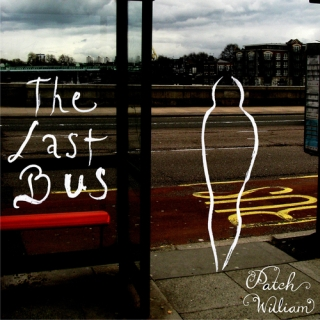 The Last Bus EP