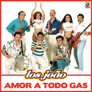 Amor A Todo Gas