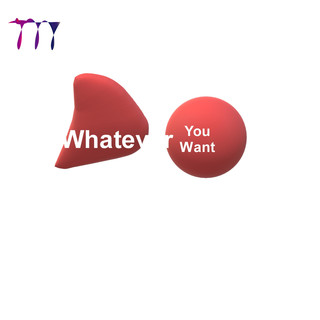 Do Whatever You Want