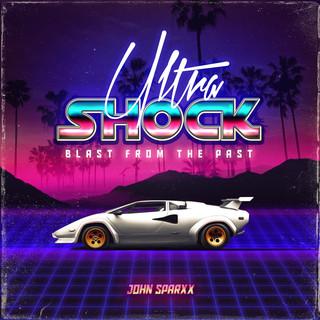 Ultra Shock