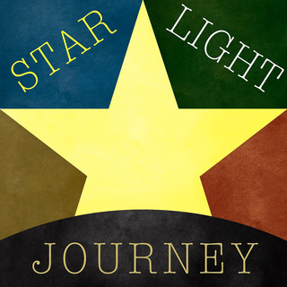 STAR LIGHT JOURNEY (スターライトジャーニー)