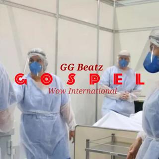 Gospel (Feat. Wow International)