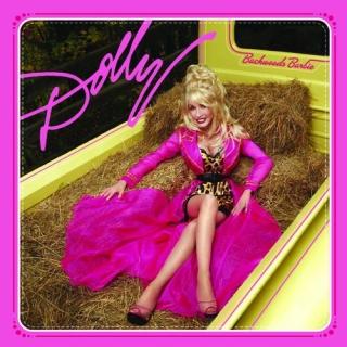 荒野芭比 (Backwoods Barbie)