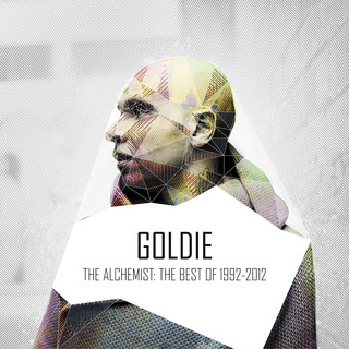 The Alchemist 1992 - 2012