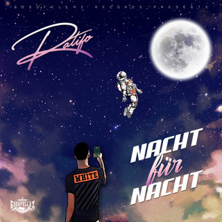 Nacht Fur Nacht