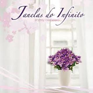 無限的窗戶:Janelas Do Infinito