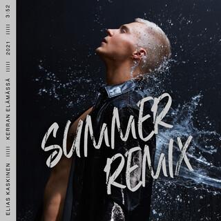 Kerran Elämässä (Summer Remix)