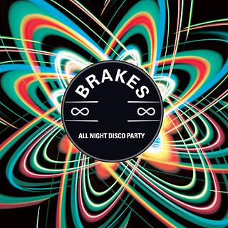 All Night Disco Party (Graham Sutton Remix)