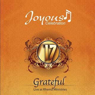 Volume 17 - Grateful