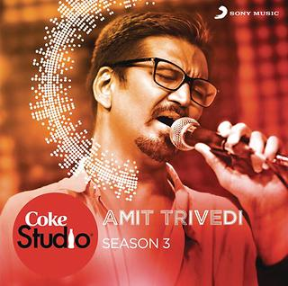 Coke Studio India Season 3:Episode 6