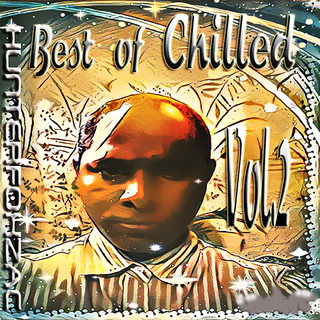 Best Of Chilled Vol.2