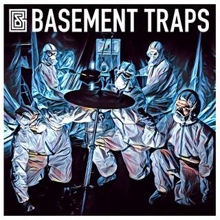 Basement Traps