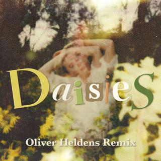 Daisies (Oliver Heldens Remix)