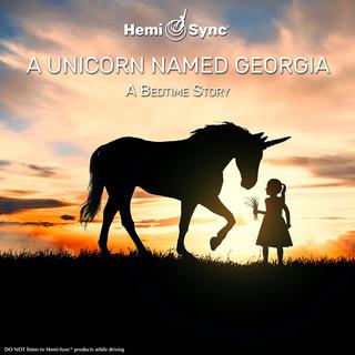 A Unicorn Named Georgia