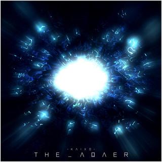 The Aqaer