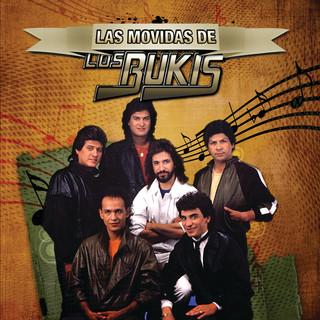 Las Movidas (Revised Version)