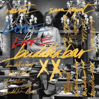 Buddha-Bar XX