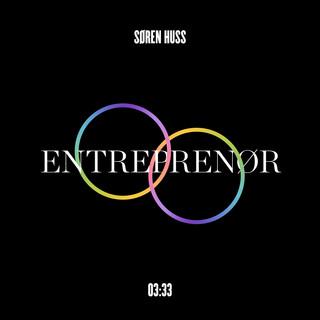 Entreprenør