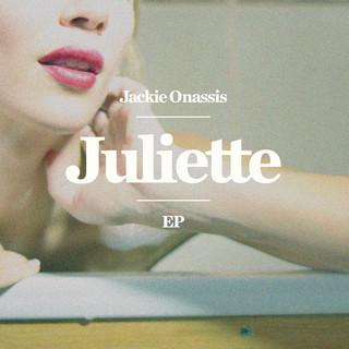 Juliette (EP)