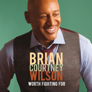 Worth Fighting For (Deluxe Edition / Live)