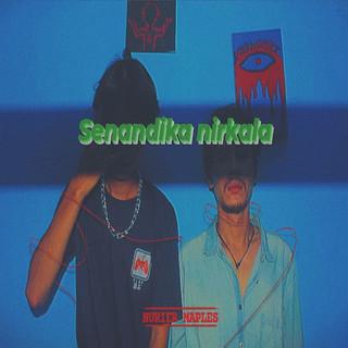 Senandika Nirkala