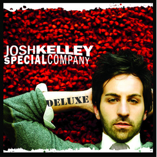 Special Company (Deluxe)