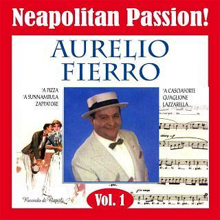 Neapolitan Passion