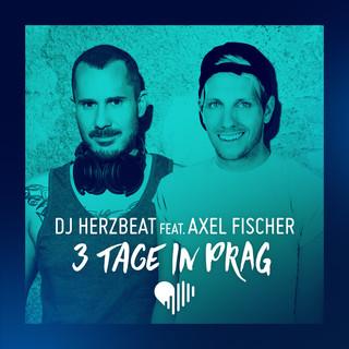 3 Tage In Prag