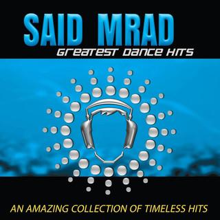 Greatest Dance Hits