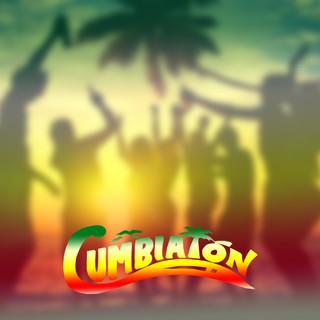 Cumbiaton