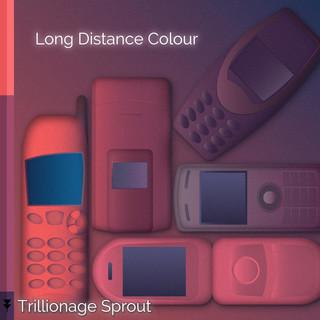 Long Distance Colour