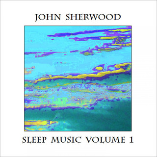 Sleep Music, Vol. 1